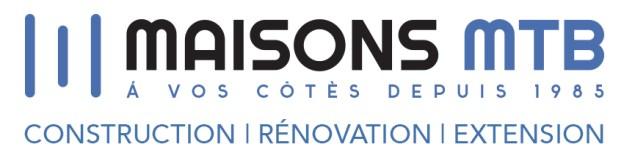 Logo-avec-metiers