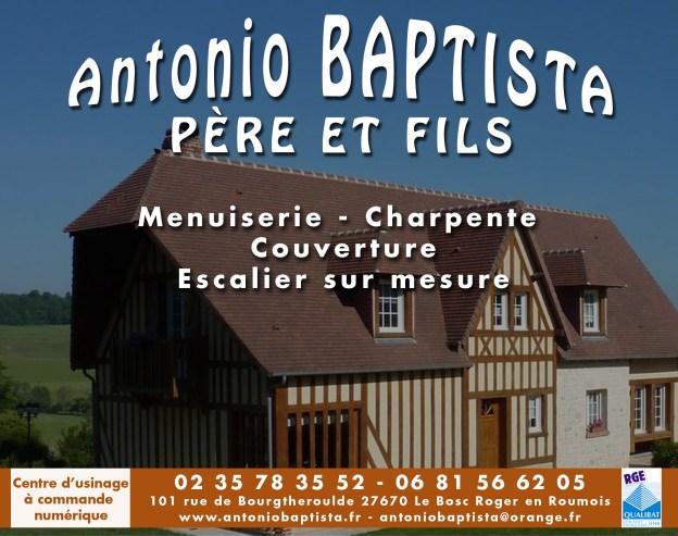 baptista-secti