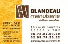 blandeau