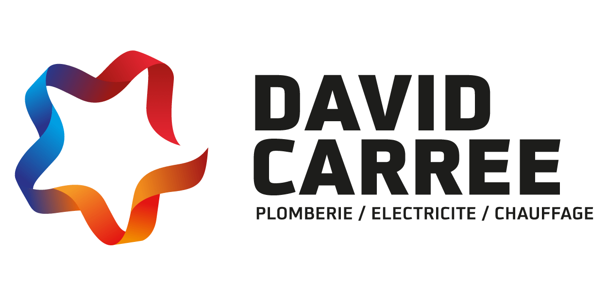 logo-david-carree