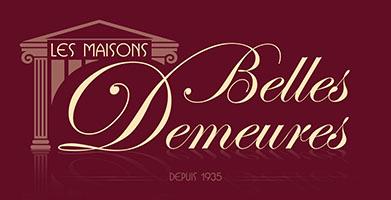 logo_belles_demeures