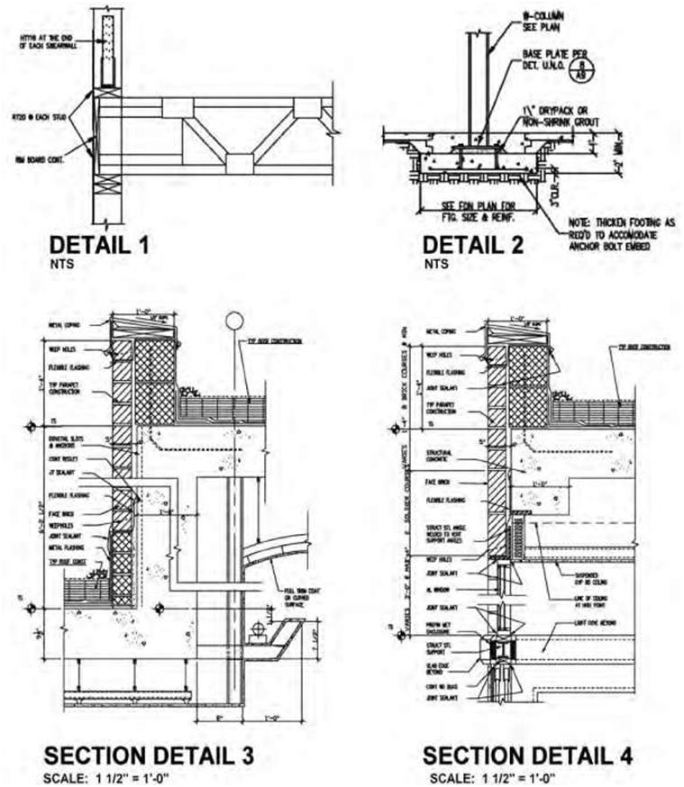 piping layout drawings abbreviations