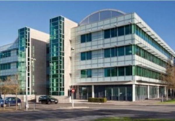 Lend Lease lands £13m BMW HQ fit-out Construction Enquirer - bmw corporate office