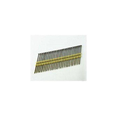 primesource building products GR03 Construction Tool Service - primesource building products