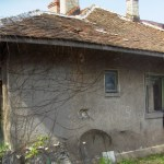 Fapte despre casele vechi!