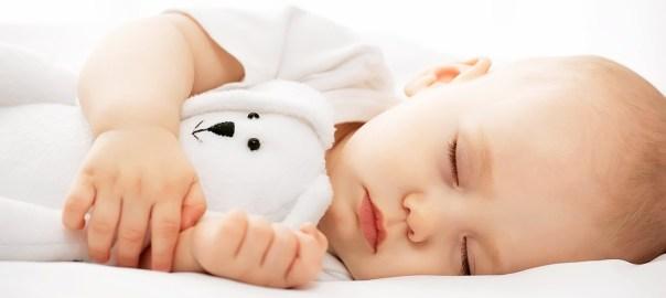 addormentamento e risvegli notturni