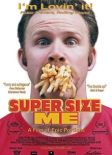 Obesity - Super Size Me