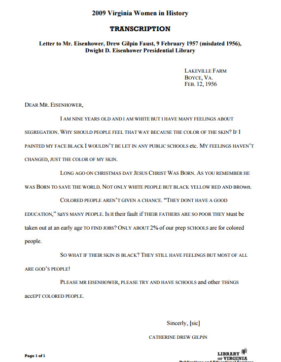 best ideas about against death penalty essays university and death penalty information center 2000 prison or in society if they revisions only you decide whether your custom written essay