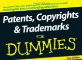 Consultantsmind - Patents for Dummies