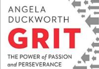 consultantsmind-grit-book-cover