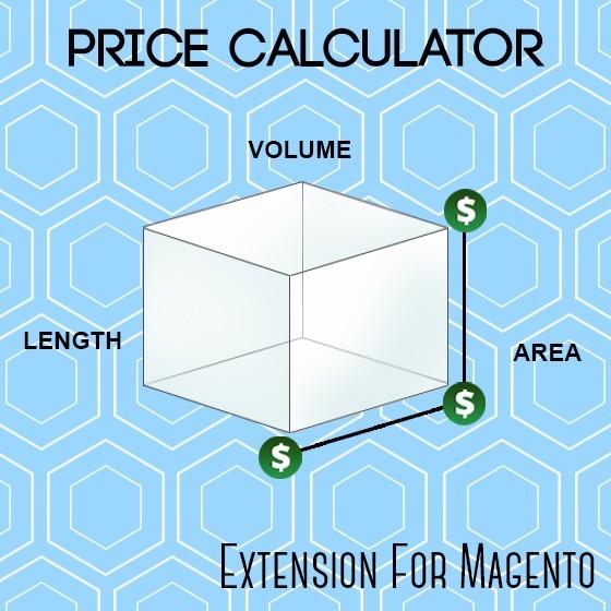 price_calculator_1__1jpg - product pricing calculator