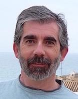Dr Carlos Mazón Arechederra