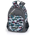 mochilas escolares