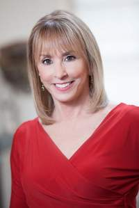 Barbara Nevins Taylor