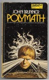 brunner polymath