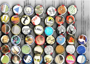 oldbuttons