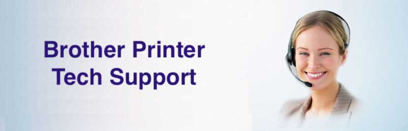 Brother Printer Customer Service 1-888-282-0666 Phone Number 24/7