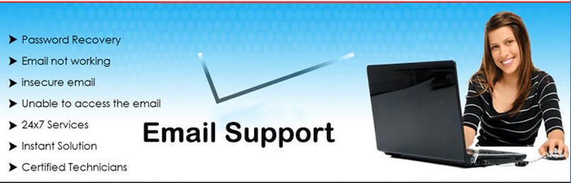 Verizon Email Customer Service 1-888-282-0666 Number