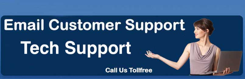 Windows Live Mail Customer Support 1-888-282-0666 Phone Number 24/7