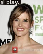 Sarah Burke S News Blogs For Free At Social