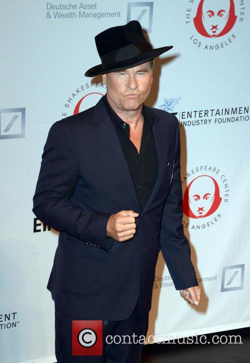 val kilmer today picture
