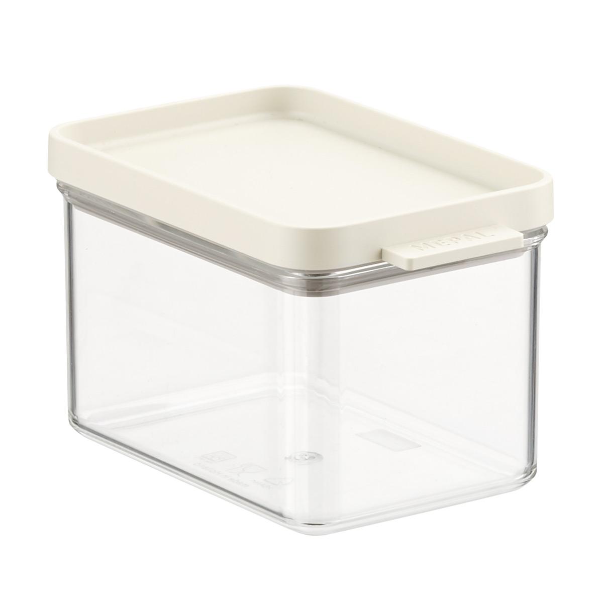 Fullsize Of Metal Storage Box Large Of Metal Storage Box ...