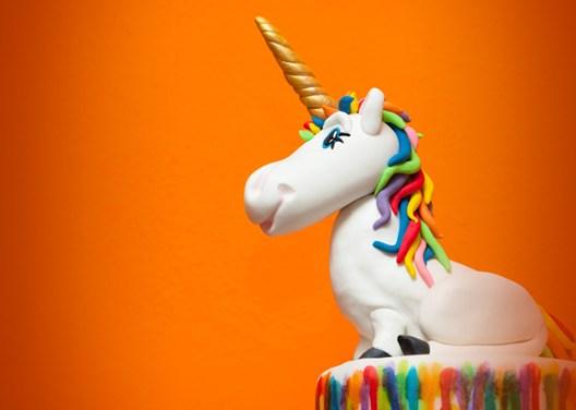 startups-unicornio