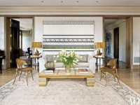 10-More-Amazing-Living-Room-Rugs-In-Architectural-Digest-1 ...