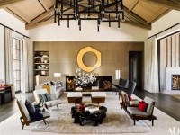 10-More-Amazing-Living-Room-Rugs-In-Architectural-Digest-7 ...