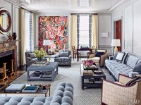10-Smashing-Living-Room-Rugs-In-Architectural-Digest-8 10 ...