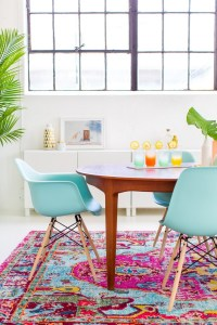 Patterned-rugs-the-2017-Summer-Trends-You-Must-Know1 ...