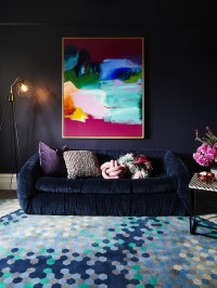 Patterned-rugs-the-2017-Summer-Trends-You-Must-Know2 ...