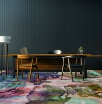 Patterned-rugs-the-2017-Summer-Trends-You-Must-Know8 ...
