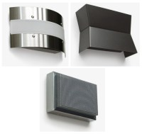Contemporary Door Bells & Contemporary Door Chime In ...