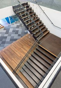 ci_190114_08 | CONTEMPORIST