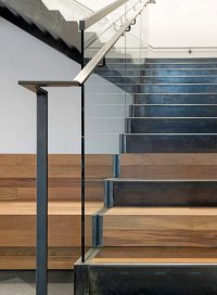ci_190114_10 | CONTEMPORIST