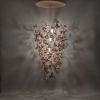 11 Contemporary Chandeliers That Make A Statement ...