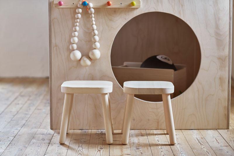 Ikea flisat table principlesofafreesociety