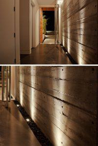 Interior Uplighting | Lighting Ideas