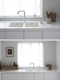 integral bathroom sink and countertop - 28 images ...