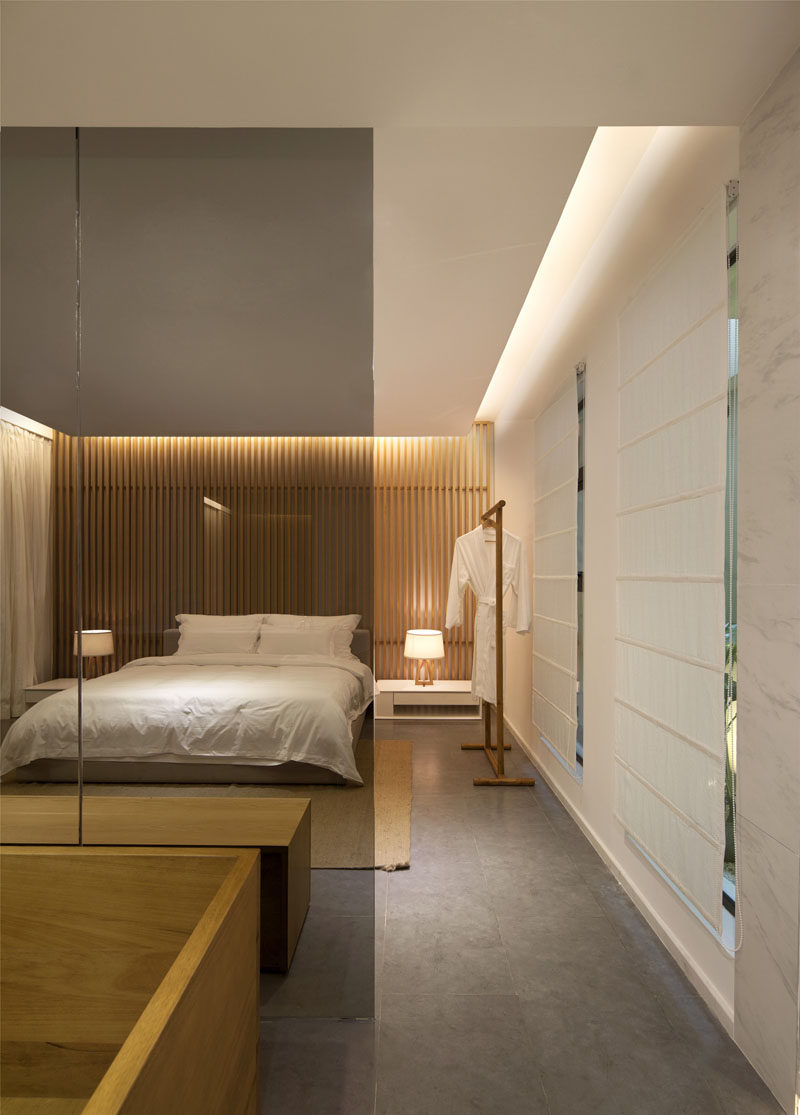 Fullsize Of Wood Slat Wall