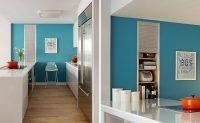 Kitchen Design Idea - Store Your Kitchen Appliances In An ...