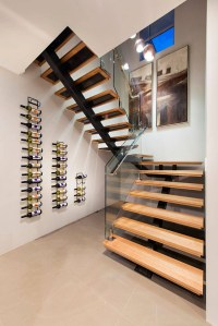 1000+ ideas about Modern Wine Rack on Pinterest   Wine ...