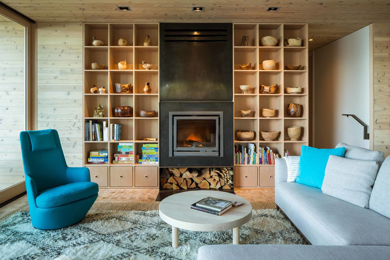 10 Small Living Decor Room Ideas To Use In Your Home CONTEMPORIST