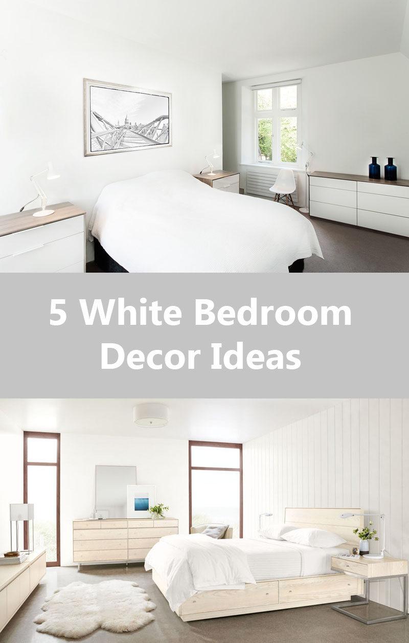Fullsize Of Simple Bedroom Decorating Ideas