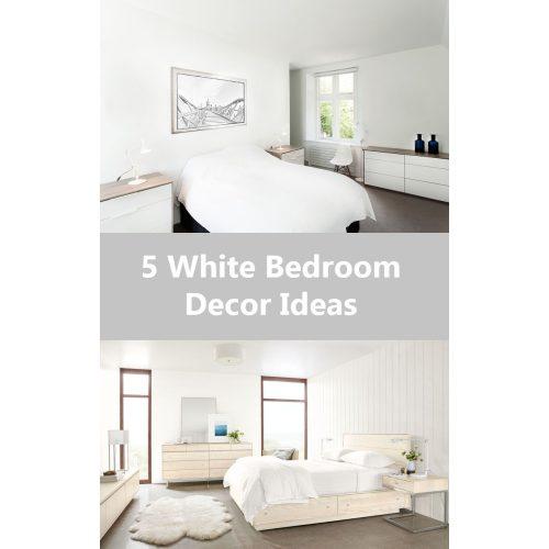Medium Crop Of Simple Bedroom Decorating Ideas