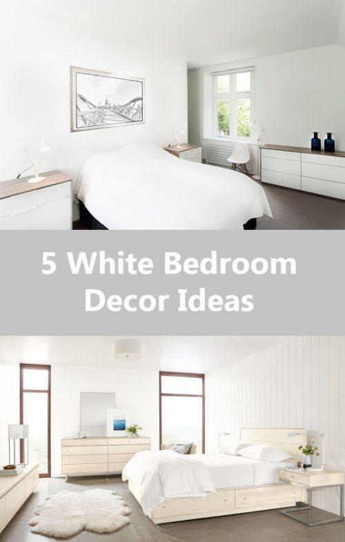 Medium Of Simple Bedroom Decorating Ideas