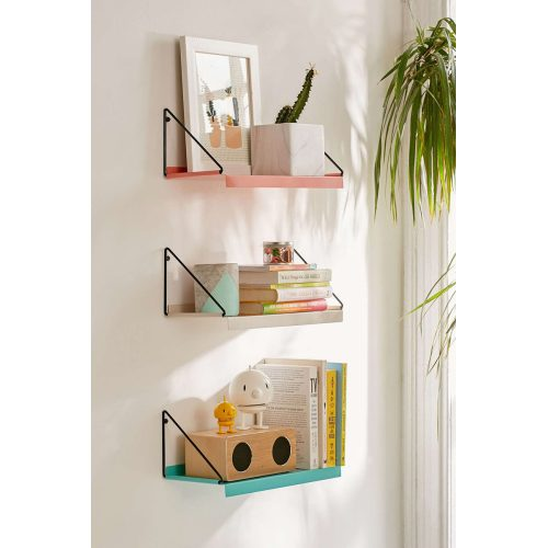 Medium Crop Of Wall Decoration Shelves