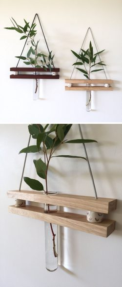 Small Of Pictures Of Wall Shelves