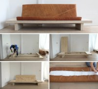 Create Your Own Sofa Sectional Sofa Create Your Own Build ...